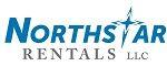 Northstar Rentals, LLC